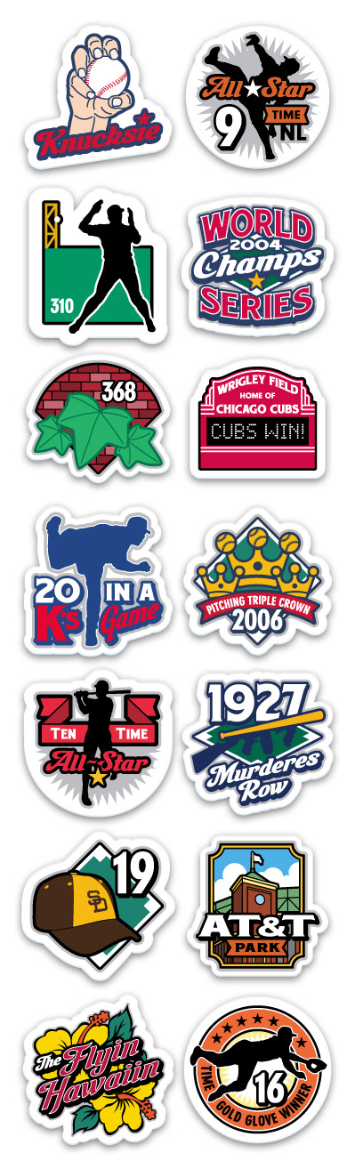 2008-Premier-Baseball-Patches