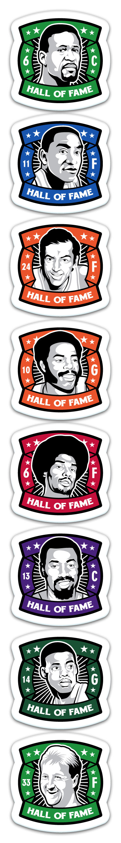 07-08-Premier-Basketball-Patches