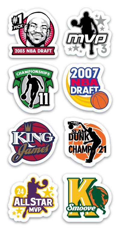 07-08-Premier-Basketball-Patches-2