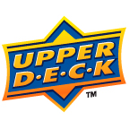 New Upper Deck Logo