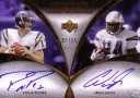 2007 Exquisite Combo Signatures
