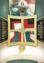 2007 Exquisite Maximum Patch Parallel /1